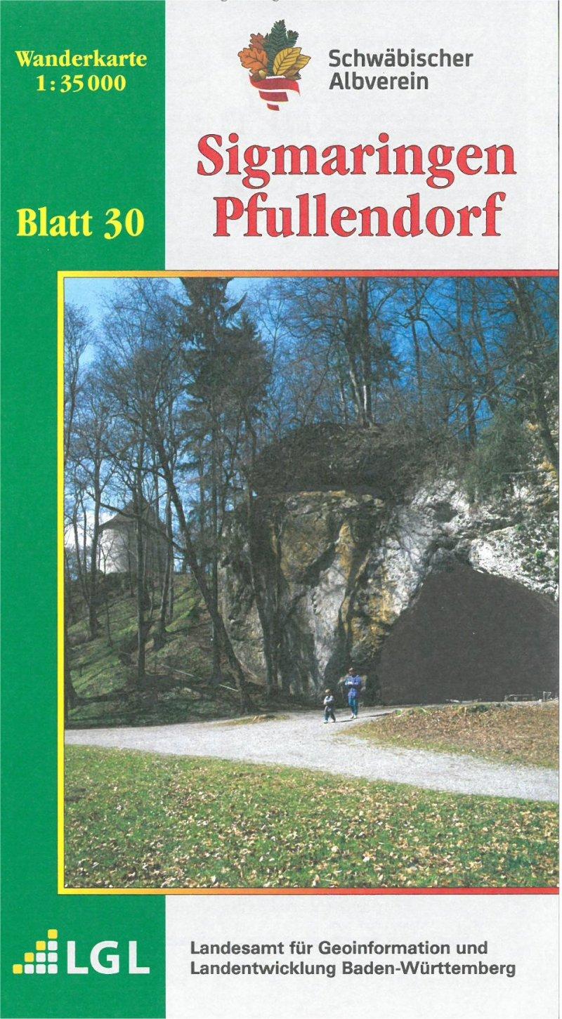 Sigmaringen/Pfullendorf