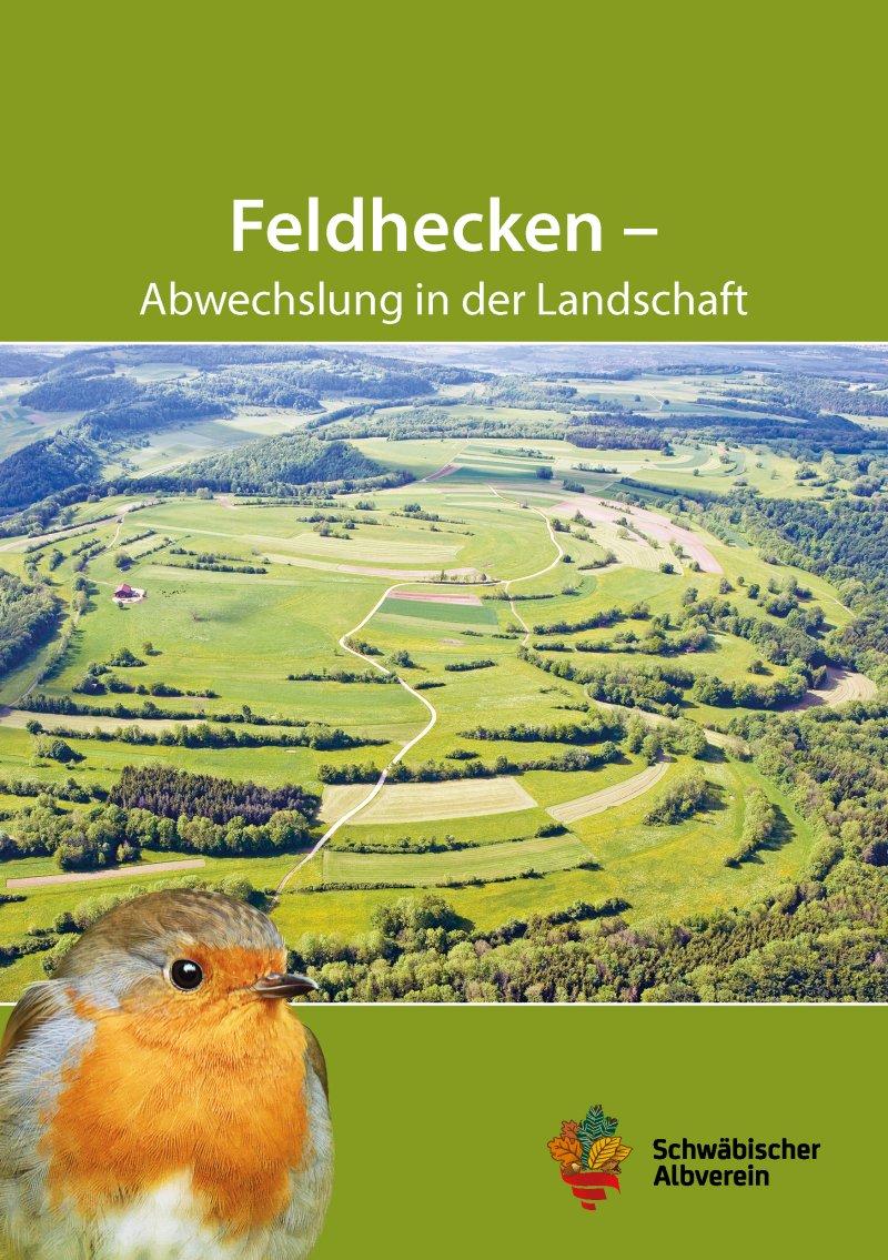 Feldhecken