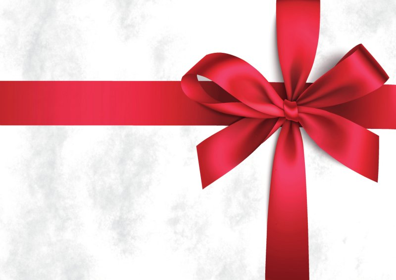 Geschenkgutschein des Schwäbischen Albvereins (Print-Version)