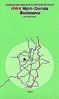 HW 4: Main-Donau-Bodensee