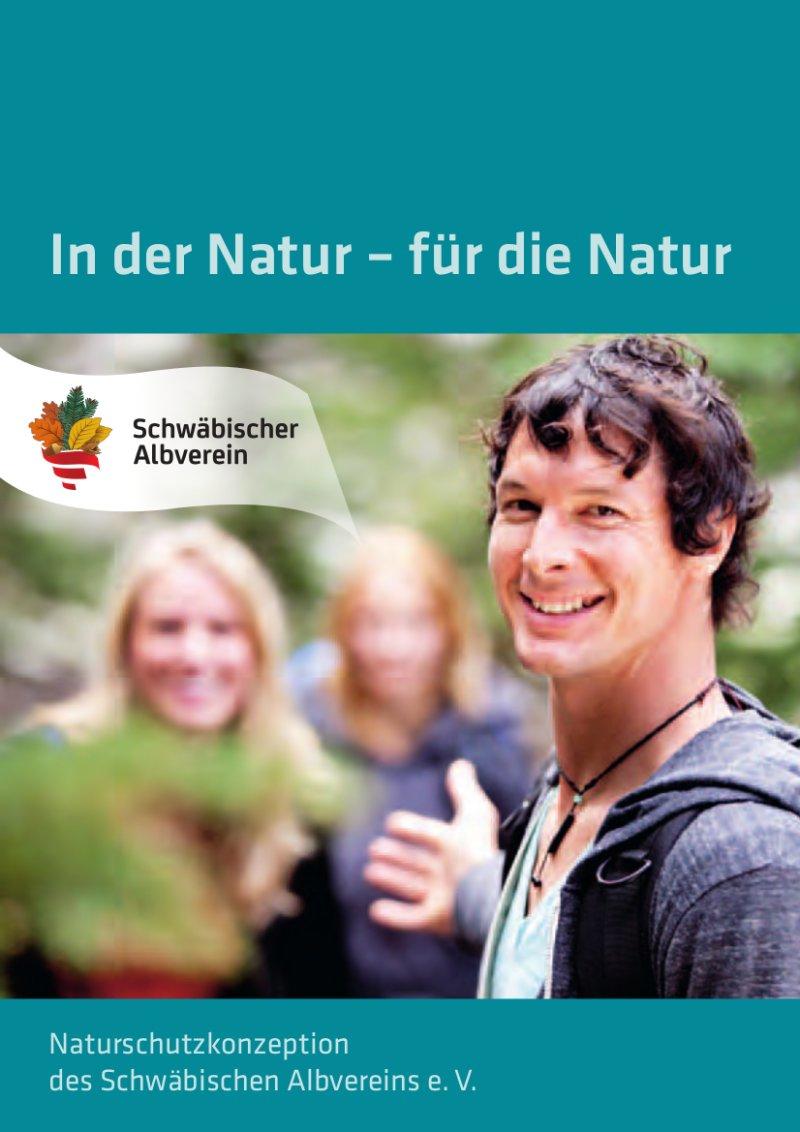 In der Natur - für die Natur