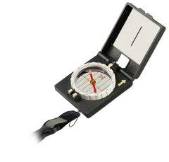 Kompass M1