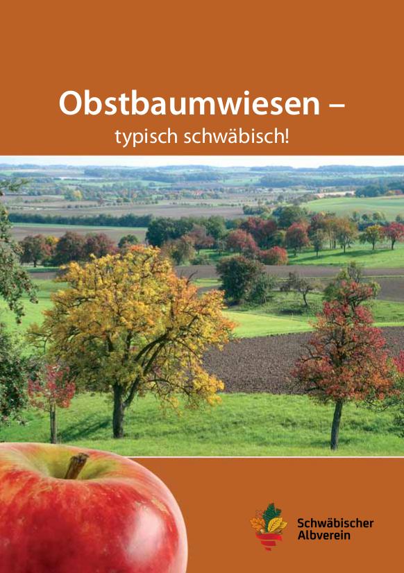 Obstbaumwiesen