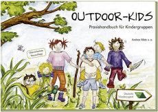 Outdoor-Kids