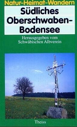 Südliches Oberschwaben, Bodensee