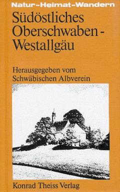 Südöstliches Oberschwaben - Westallgäu