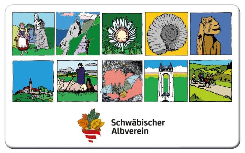 Vesperbrettchen AV-Kollektion - Cover