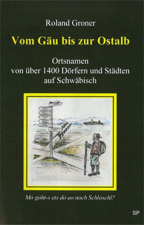 Vom Gäu bis zur Ostalb