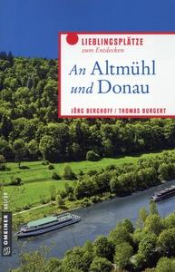 An Altmühl und Donau
