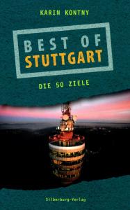 Best of Stuttgart