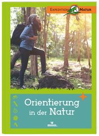 Orientierung in der Natur
