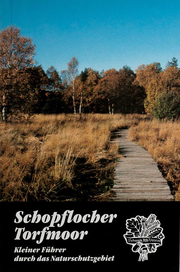 Schopflocher Torfmoor