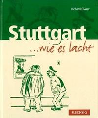 Stuttgart ... wie es lacht