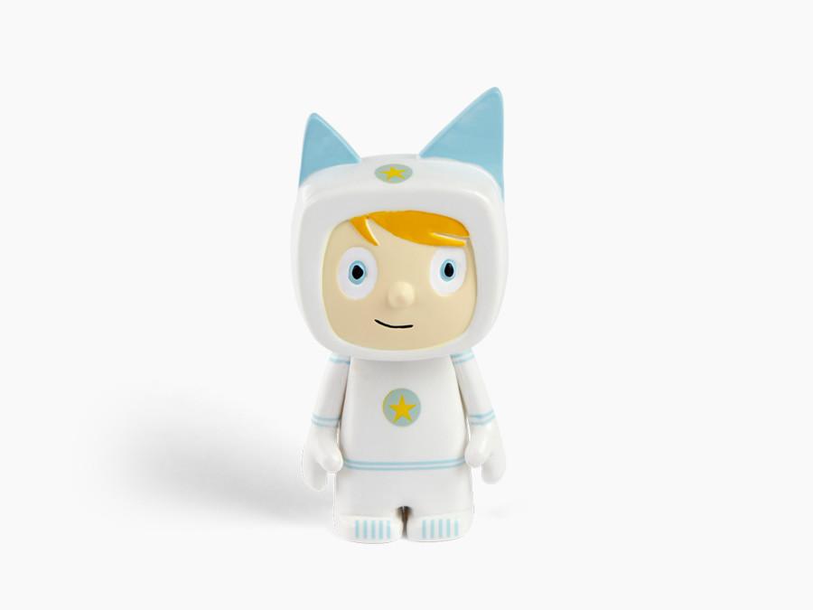 Kreativ-Tonie Astronaut