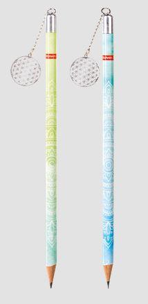 Bleistift Colours of Ocean 102736661