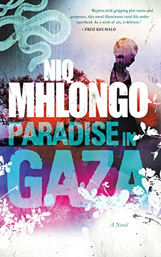Paradise in Gaza