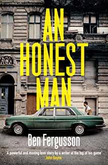 An Honest Man