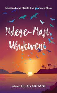 Ndege-Maji Ufukweni