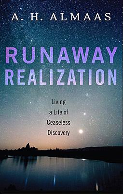 Runaway Realization - Cover