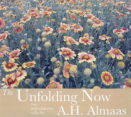 CD: The Unfolding Now, 2 CDs