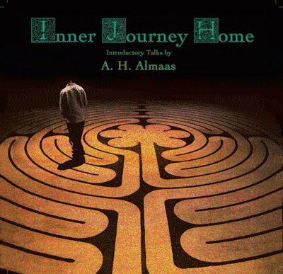 DVD: Inner Journey Home, 2 DVDs (PAL-EU)