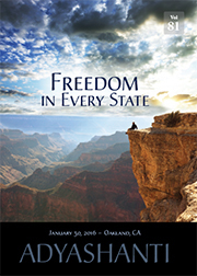 DVD: Freedom in Every State