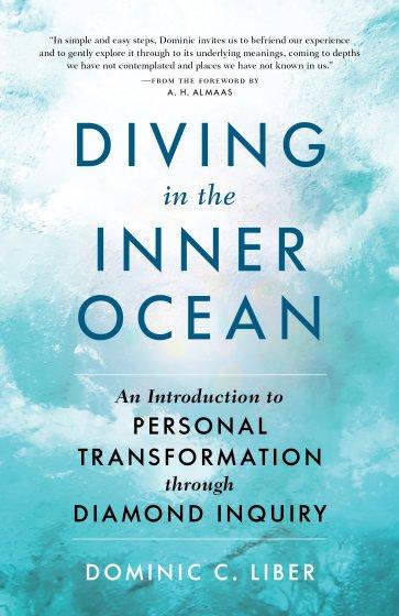 Diving in the Inner Ocean