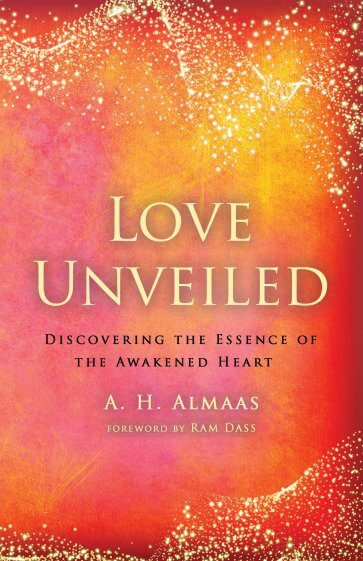 Love Unveiled