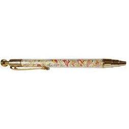 Kugelschreiber Giglio
