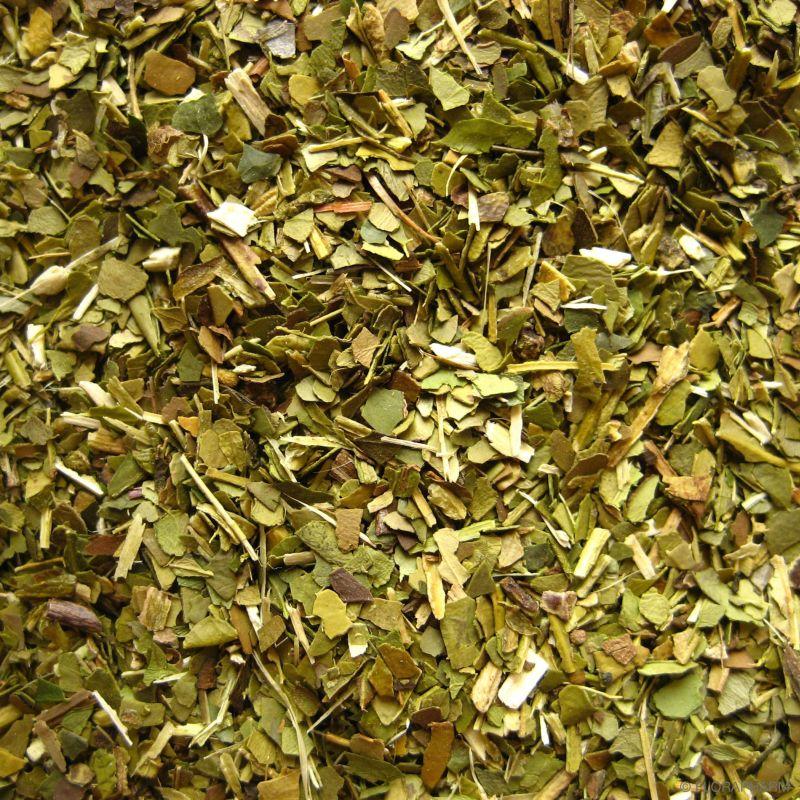Mate Tee grün 100g