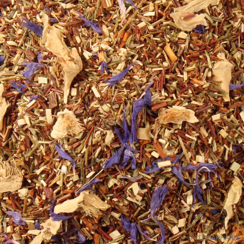 Grüner Rotbusch Wüstenblume® 100g
