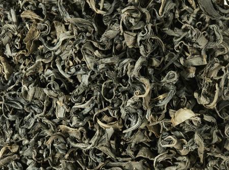 Grüner Tee aus Georgien 100g