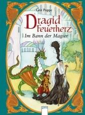 Dragid Feuerherz