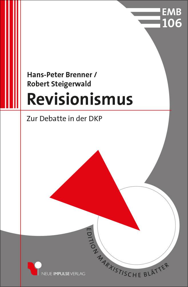 Revisionismus