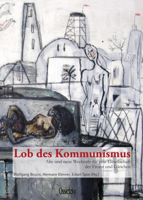 Lob des Kommunismus