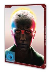 Komm und sieh (DVD-Box)